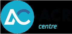 ACR centre